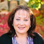 The Lundquist Company - Testimonial - Kathy Newby
