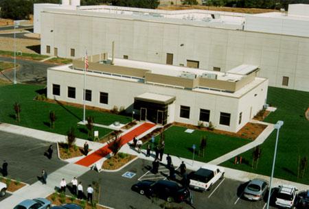 The Lundquist Company - Kikkoman Foods, Inc. Grand Opening