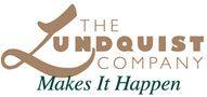 The Lundquist Company